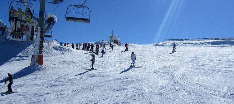 kopaonik ski staze1