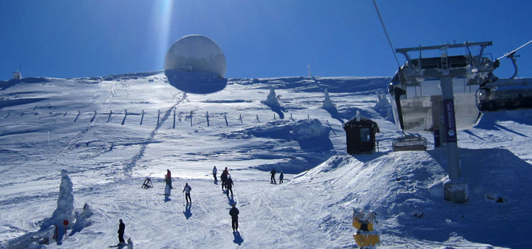 kopaonik skijalista1
